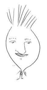 onionface2