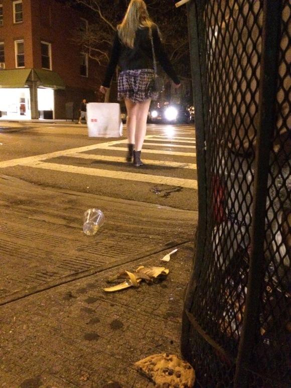 2015_10.11_Brooklyn_DC